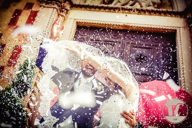 Luca Fabbian | WEDDING IN THIENE CASTLE (VICENZA – ITALY): CARLA   ANDREA | http://lucafabbian.it