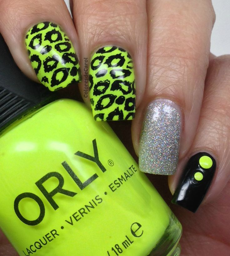 1000+ Images About ♥ Stamping Nailart ♥ On Pinterest
