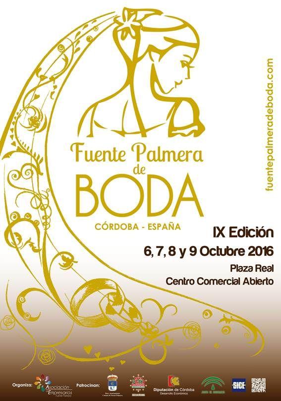 Fuente Palmera de Boda 2016 http://blog.higarnovias.com/2016/09/30/fuente-palmera-de-boda-2016/ #Entrebastidores