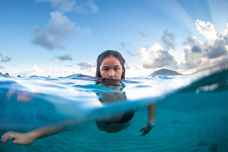 20 GoPro Dome Photos to Stoke your Creativity
