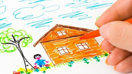 http://entremujeres.clarin.com/trabajo/Test-casa-arbol-persona-significa_0_1334276063.html