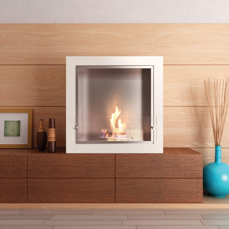 Portable fireplace for my tiny apartmentModern Fireplaces, Whitehot Fireplacesindoor, Portable Fireplaces, Ecosmart Fire, Fire Cubes, Fireplaces White, Cubes Jr, Eco Smart, Freestanding Fireplaces