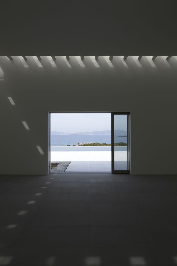 diffused light architecture - photo #35