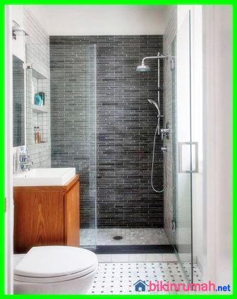Pentingnya Mengetahui Desain Kamar Mandi Dalam Kamar Tidur - http://www.bikinrumah.net/15564/desain-kamar-mandi-dalam-kamar-tidur/