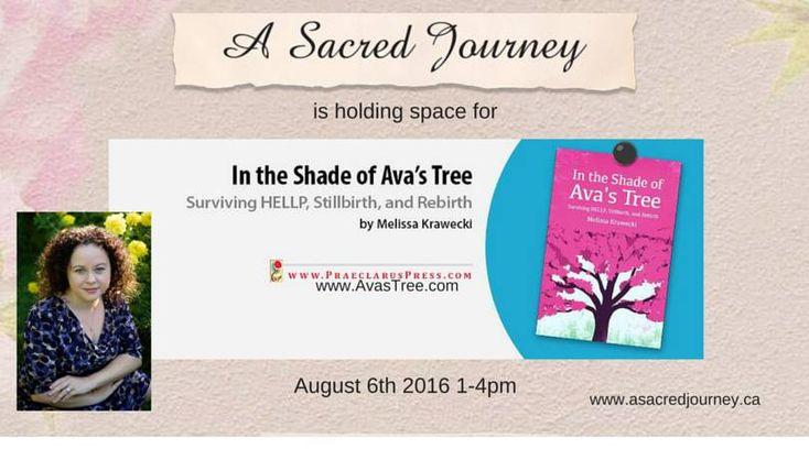 A Sacred Journey
