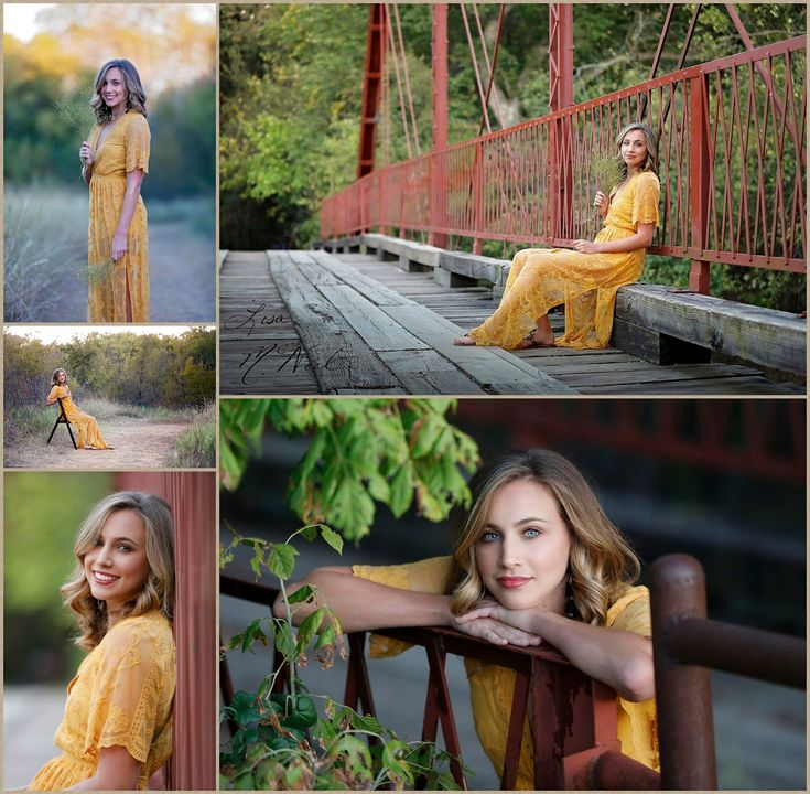 Gorgeous Flower Mound Senior - Pictures at the Texas State Fair - by Flower Mound Photographer Lisa McNiel