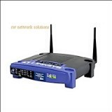 Cisco-Linksys WRT54G Wireless-G Router (Personal Computers)By Cisco