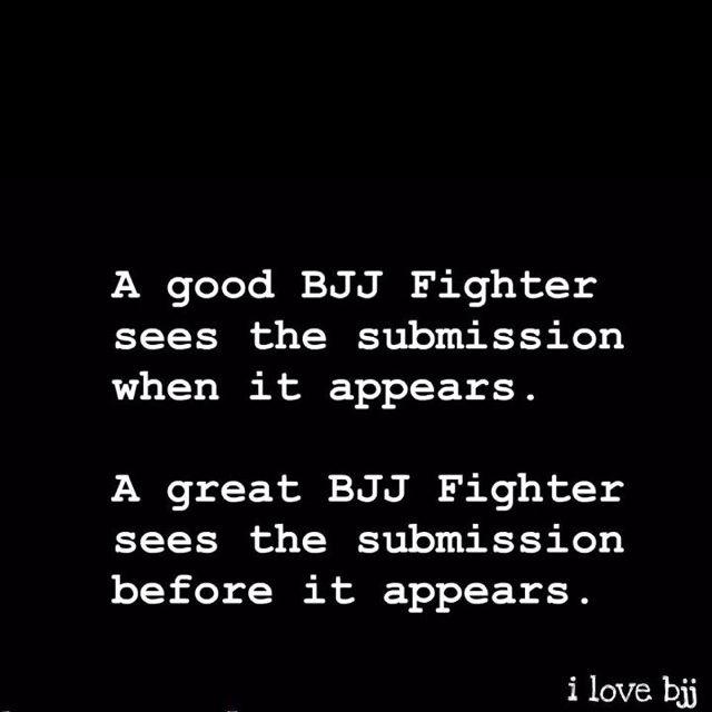 Brazilian Jiu Jitsu: Quotes Bjj, Brazilianjiujitsu, Bjj Quotes, Bjj Jiujitsu, Fit Mma, Martial Art, Jiu Jitsu Quotes, Bjj Fighter, Brazilian Jiu Jitsu