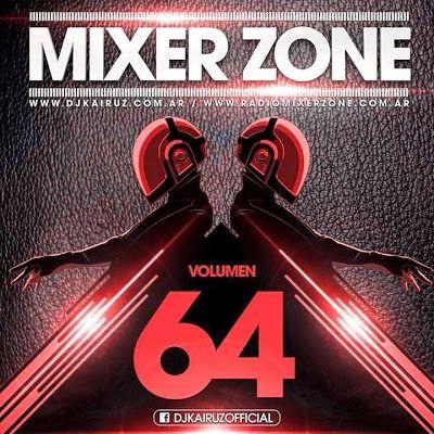 descargar musica remix variada - The Master Rmx-Prod. Dj Marcelo 2014 | DESCARGAR MUSICA REMIX GRATIS