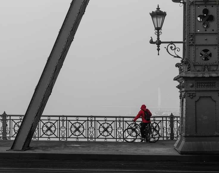 Misty days | Flickr - Photo Sharing!