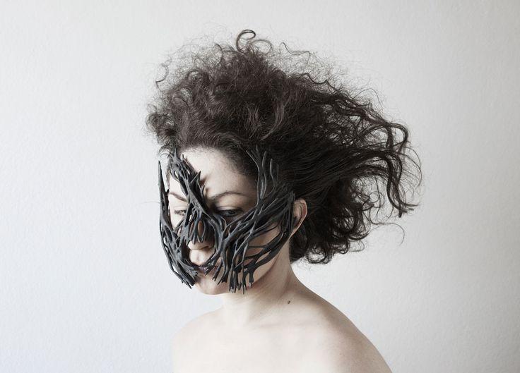 Designer Leuchten Extravagant Overnight Odd Matter – usblife.info