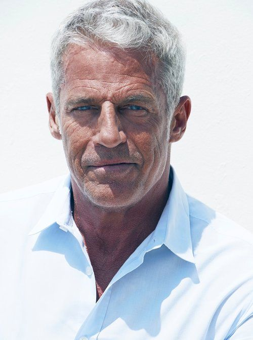 middle aged mature man looking for man older 40 Search career advice search advice some employers think it's more difficult for people middle-aged and beyond to learn how men 40-plus can beat the.
