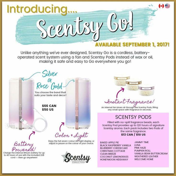 http//dawnreynolds.scentsy.us Scentsy, Scentsy