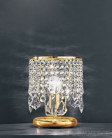 #Voltolina #Cascade table lamp Design Voltolina Design