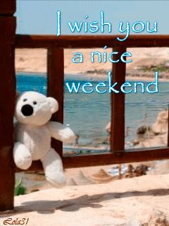 Thank you for sharing your beautiful pins. Wish a Great Weekend♔PM