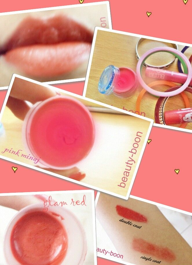 Diy Lipstick Easy At Home Recipe To Make Your Own