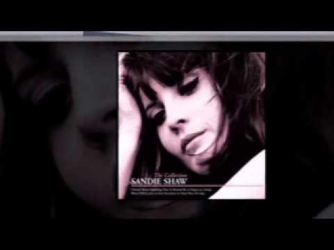 eurovision songs list 2013