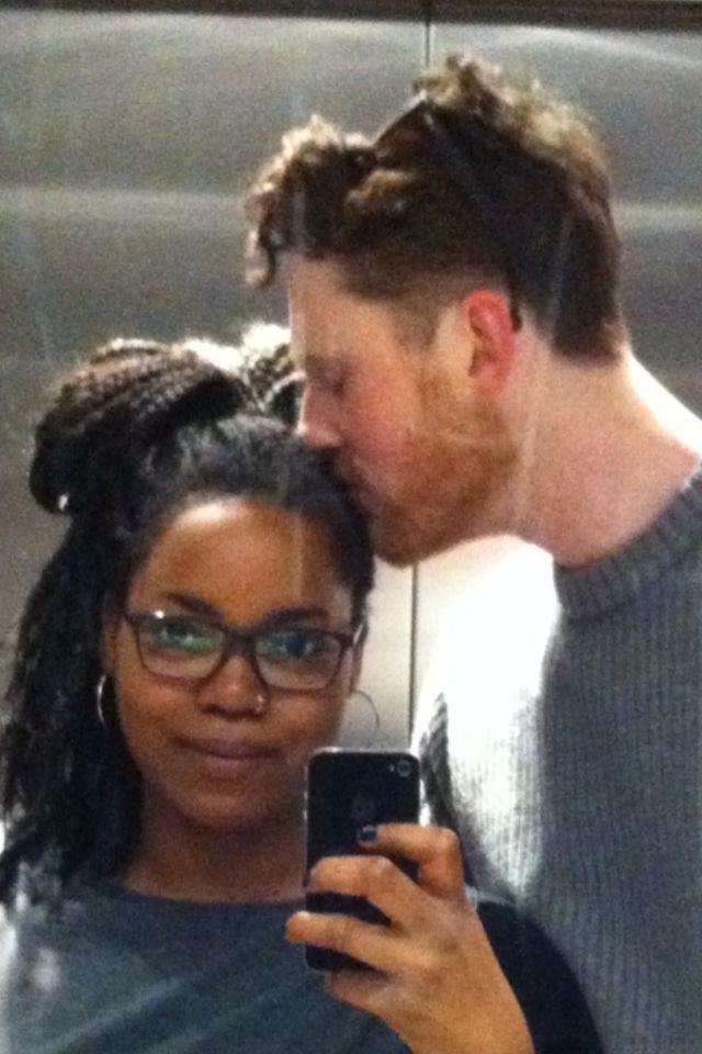 Bw wm interracial relationship