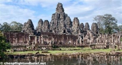 Save up to 65% off cheap flight and hotel in Siem Reap, Cambodia.    Book Cheap Hotels  http://cheapflightandhotel.net/    Book Cheap Flights  http://cheapflightandhotel.net/flight/