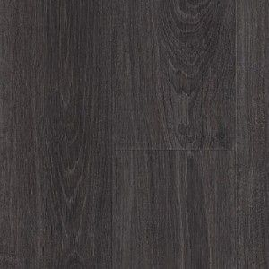 aquastep waterproof laminate flooring anthracite vgroove