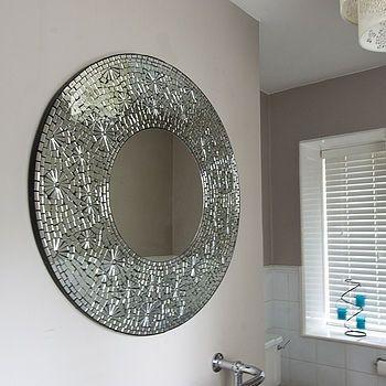 Die 13 Besten Bilder Zu Decorative Mirrors Auf Pinterest | Kanada,