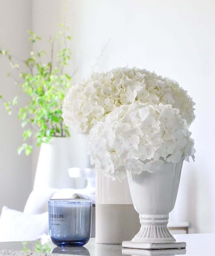 25 Ways to Add Spring to Your Home