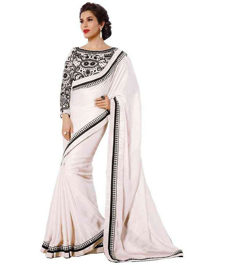 Bollywood Fashion  Bollywoodfashion is the best and unique online store providing the latest Indian dresses of various kinds and jewellery at competitive prices for the customers in Melbourne. Visit https://www.bollywoodfashion.com.au/product-category/new-arrivals/