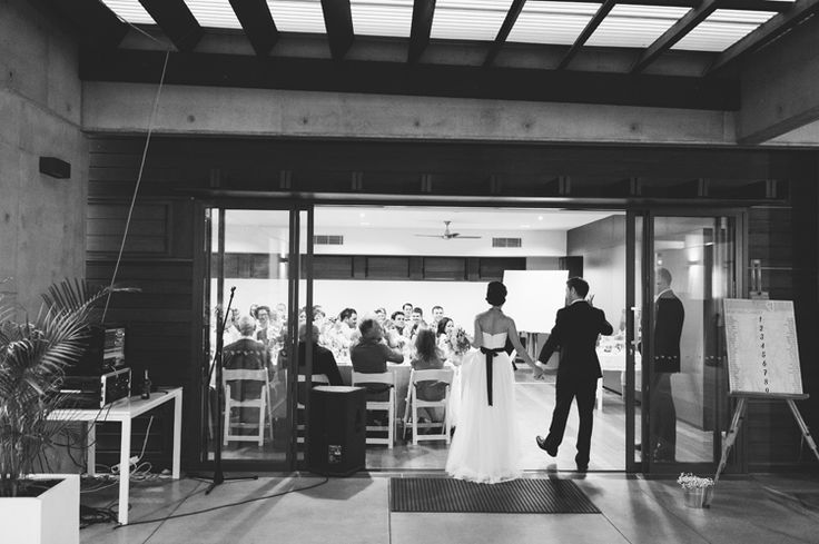 Catered by: Caxton St Catering Jess + Mick | Hinze Dam wedding photography, Gold Coast » fine wedding photography,two people Brisbane wedding photography | Brisbane | Australia