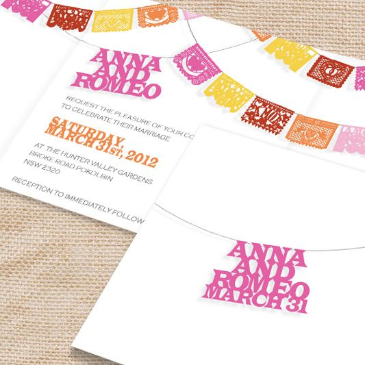Invitation Invis And Printables Pinterest Diy