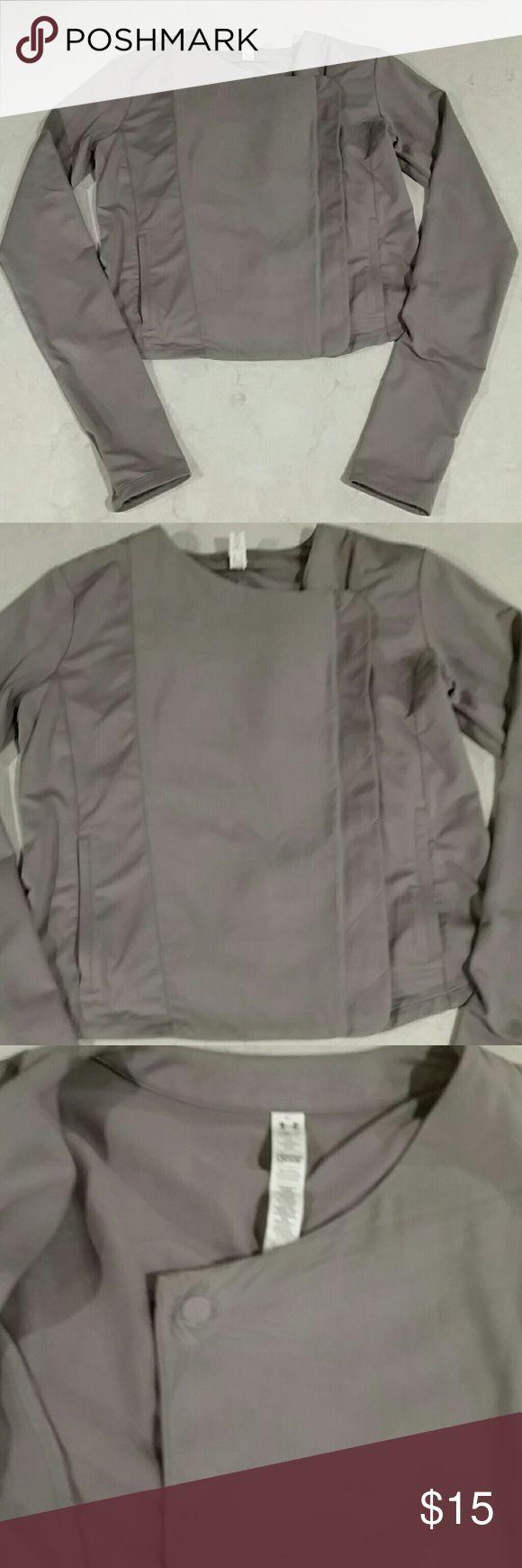 Helly hansen jacket Women's Helly Hansen allseason gear jacket  | S | Helly Hansen Jackets & Coats