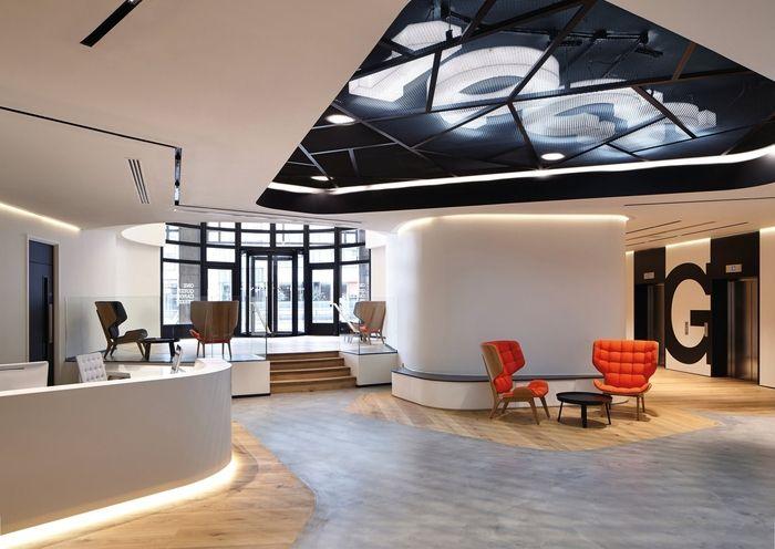 landid-office-design-8