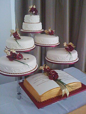 bible wedding cakes pictures 76 best book cakes images on 11734