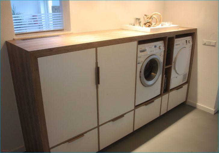 Rompok Ikea Afspraak Keuken Online Keuken Ontwerpen Keukenopstellingen Stalen Demonteren Opberg Wasmachine Wasmachine Keuken Ontwerpen