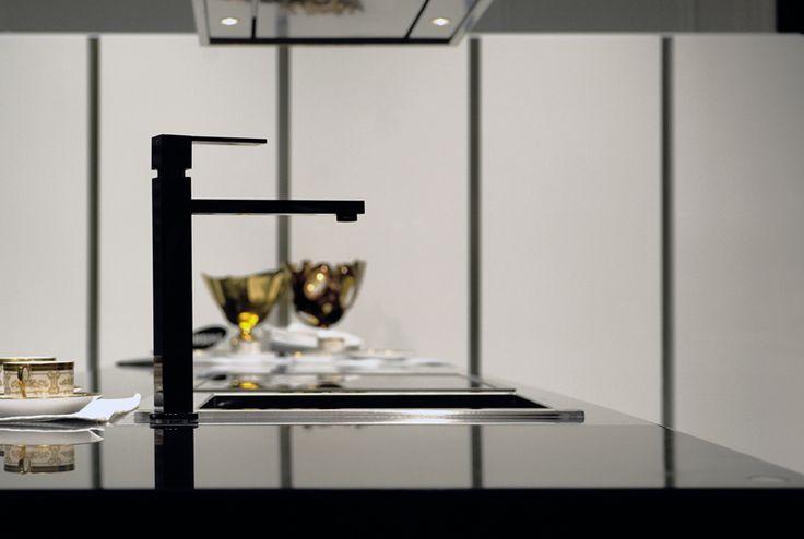 94 best badarmaturen images on pinterest. Black Bedroom Furniture Sets. Home Design Ideas