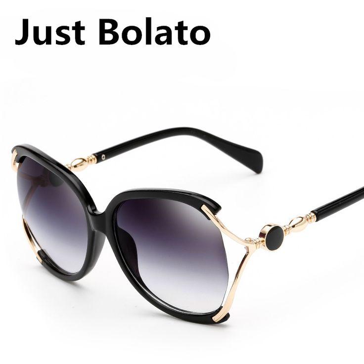 HOX Ladies Polarized Sunglasses Lunettes de Soleil Lunettes de Soleil Lunettes de Soleil, Lumière Polarisée Noire/Couleur Bicolore