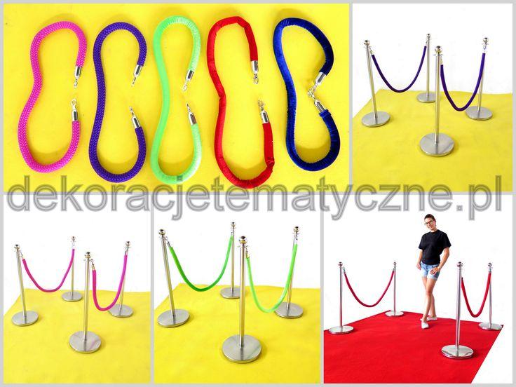 #Entranceway #event_entrance #red_robe#red_capret #pink_carpet #yellow_carpet #green_carpet #red_capret_walkway #big_antrance #dekoration_mieten #wynajem_dekoracji #dekoracje_tematyczne #wypozyczalnia_dekoracji #event #organizacja_imprez #orgnizacja_eventow #event_dekoration #wejscie_hollywood #event #hollywood_entranceway #event_rent