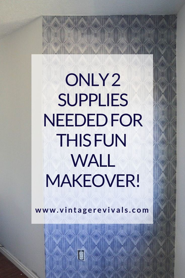 Diy Temporary Fabric Wallpaper Fabric Wallpaper Diy Diy Wallpaper Wall Covering Ideas Diy