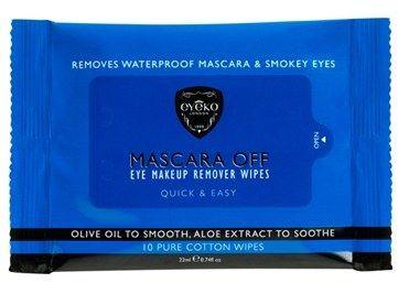 Eyeko 'Mascara Off' Eye Makeup R…
