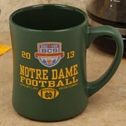 Notre Dame Apparel - Shop University of Notre Dame Gear, Fighting Irish Merchandise, Store, Bookstore, Clothing, Gifts, UND