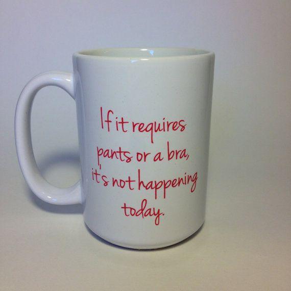 Best mug ever! | Sincerely Mary Ellen $12.00
