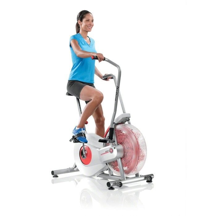12 best body champ fitness equipment images on pinterest fitness schwinn airdyne exercise bike fandeluxe Gallery
