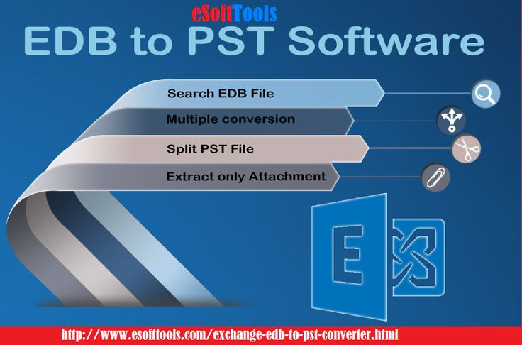 what is the best edb to pst converter tool windows mixed reality