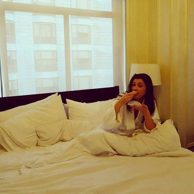 "luxury hotel deals - ""mystery"" hotels"