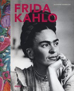 Frida Kahlo. Ediz. a colori pdf epub scaricare