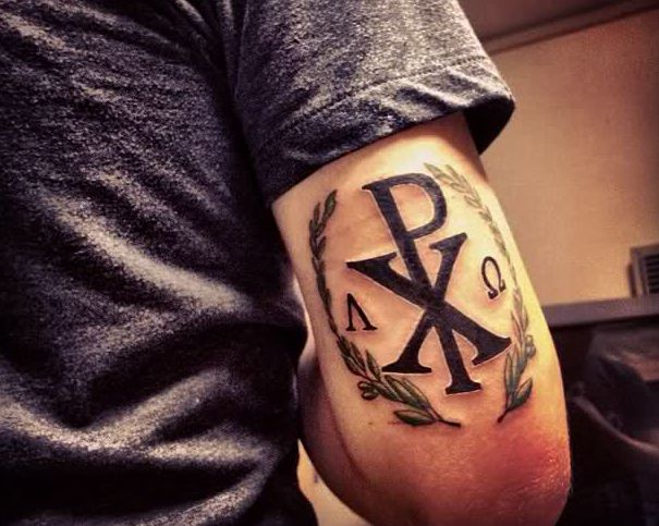 7 Ideas for Your Next Christian Tattoo (and Some to Avoid) | RELEVANT Magazine