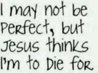 thank you JesusRemember This, God, Inspiration, Quotes, Faith, Jesus Freak, Thank You Jesus, True Stories, Jesus Love