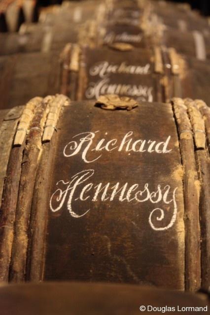 Richard Hennessy