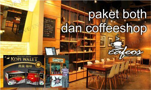 Pusat Grosir Aneka Kopi, Minuman Serbuk, dan Bahan-bahan Kafe  http://cafeos.net