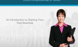 US Small Business Administration - learning centre