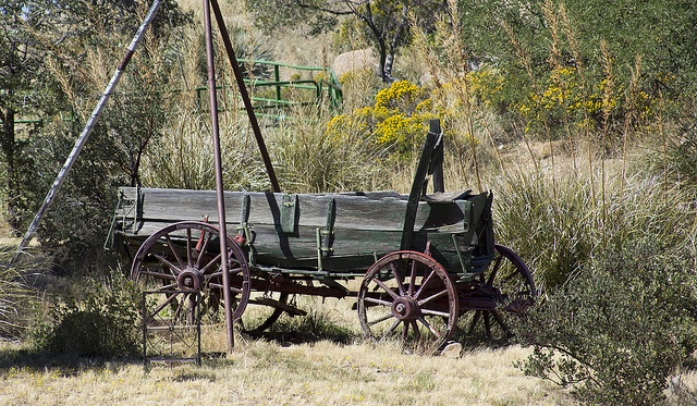 14 Best Stagecoaches Old Images On Pinterest Stage